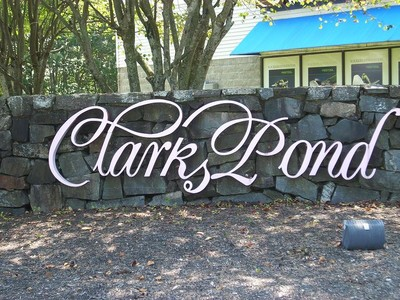 333 Clarks Pond Pkwy, Unit: 920-930
